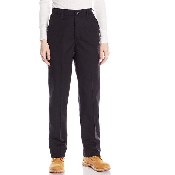 Red Kap Pants - 2X$15 🆕Red Kap women's work pants